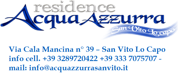 acquazzurra-logo-copia1
